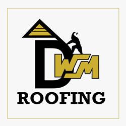 DWM Roofing, Inc.