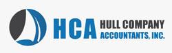 Hull Company Accountants Inc.