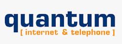 Quantum Internet Services, Inc.