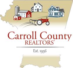 Carroll County Realtors
