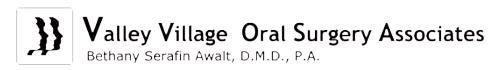 Valley Village Oral Surgery Associates